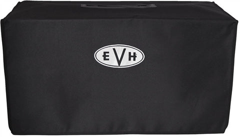 EVH 212 Cabinet Cover 0082026000 - L.A. Music - Canada's Favourite Music Store!