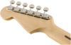 Fender American Original 50s Stratocaster Maple Fingerboard Aztec Gold 0110112878