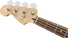 Fender Player Jazz Bass Left-Handed, Pau Ferro Fingerboard, 3-Color Sunburst 0149923500
