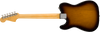 Fender Limited Edition Jazz Tele Parallel Universe Series in 2 Color Sunburst 0176010703 Last One