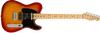 Fender Limited Edition American Elite Nashville Telecaster Parallel Universe Series in Antique Cherry Burst