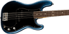 Fender American Professional II Precision Bass Rosewood Fingerboard Dark Night F-0193930761