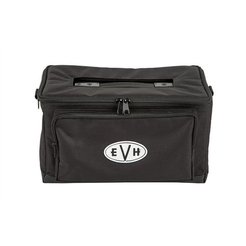 EVH 5150III LBX Head Gig Bag, Black 0221600006 - L.A. Music - Canada's Favourite Music Store!