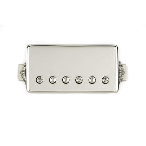EVH Frankenstein Humbucker w/Chrome Cover LTD 0222136100 - L.A. Music - Canada's Favourite Music Store!