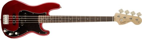 Squier Affinity Series 0310500525
