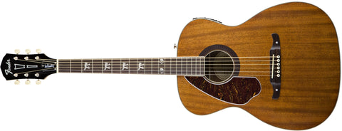 Fender Tim Armstrong Hellcat Left-Handed, Natural 0968320021 - L.A. Music - Canada's Favourite Music Store!