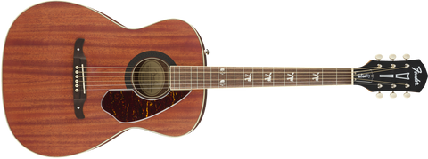 Tim Armstrong Hellcat Walnut Fingerboard Natural