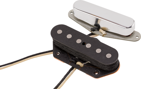 Fender Shaw Hot 50's Telecaster Pickup Set F-0992289000