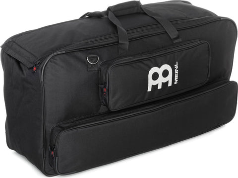 Meinl MTB Meinl Professional Timbale Bag