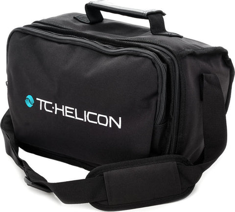 TC Helicon Gigbag VoiceSolo FX150