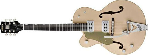 Gretsch G6118T-LTV 125th Anniversary, Left-Handed  2401225800 - L.A. Music - Canada's Favourite Music Store!