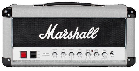 Marshall 2525 Mini Jubilee 20 Watt Head