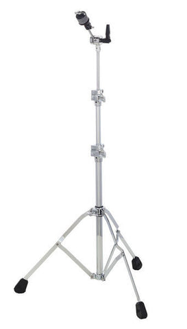 DW Drums Straight Cymbal Stand DWCP7710 - L.A. Music - Canada's Favourite Music Store!