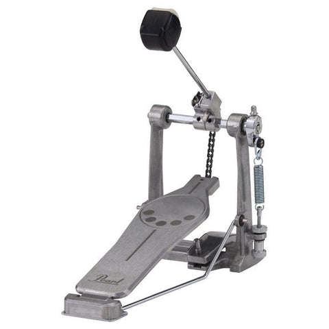 Pearl P-830 Bass Drum Pedal - L.A. Music - Canada's Favourite Music Store!