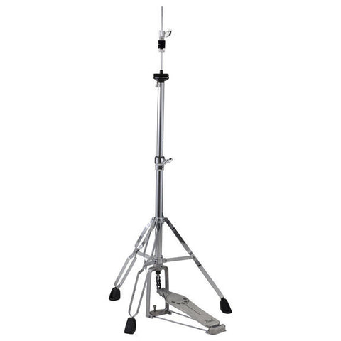 Pearl H-830 Hi-hat stand - L.A. Music - Canada's Favourite Music Store!