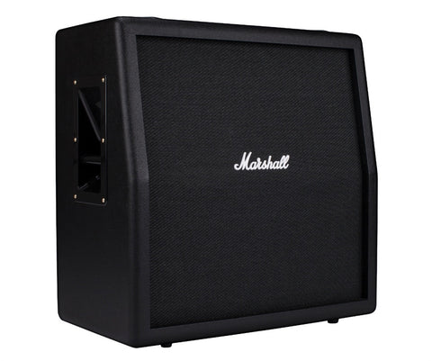 "Marshall CODE412 4x12"" Speaker Cabinet - L.A. Music - Canada's Favourite Music Store!"