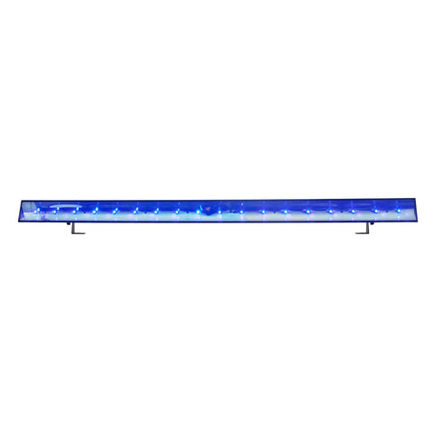 American DJ ECO UV Bar with DMX