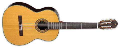 Takamine Pro Series C132S Acoustic Guitar