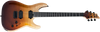 SCHECTER C-1 SLS Elite Antique Fade Burst (ANQFB) 1350