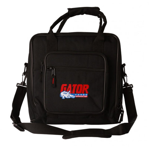 "Gator G MIX B 2519 25"" x 19"" mixer bag - L.A. Music - Canada's Favourite Music Store!"