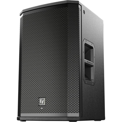 Electro-Voice ETX12P Powered Loudspeaker OPEN BOX