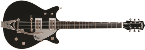 Gretsch G6128T-DSV Duo Jet Solid Body Model 2400411806 - L.A. Music - Canada's Favourite Music Store!