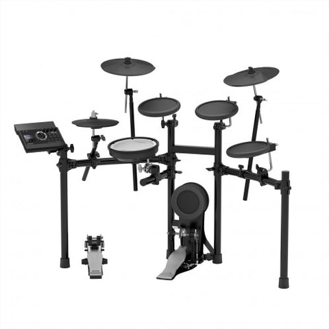 Roland TD-17K-LS TD-17 Series V-Drums Kit