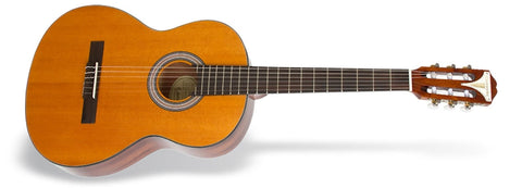 Epiphone PRO-1 Classical Natural Guitar EAPCANCH