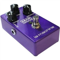 Dunlop CSP203 MXR Custom Shop La Machine - L.A. Music - Canada's Favourite Music Store!