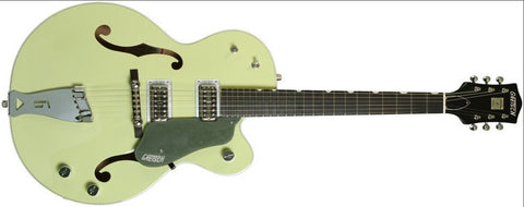 Gretsch G6118 Anniversary 2411001871 - L.A. Music - Canada's Favourite Music Store!