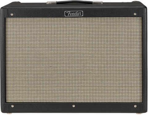 FENDER Hot Rod Deluxe™ IV, Black 40 WATT ALL TUBE AMPLIFIER