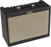 FENDER Hot Rod Deluxe IV Black 40 WATT ALL TUBE AMPLIFIER