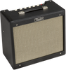 Fender Blues Junior™ IV Black 15 Watt All Tube Amplifier
