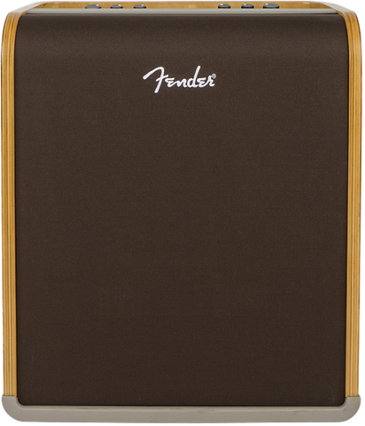 Fender Acoustic SFX, 120V 2271200000
