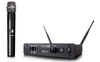 Line 6 XD-V55 Digital Wireless Handheld Mic System