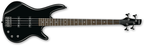 Ibanez GSR320BK Gio 4 String Bass - L.A. Music - Canada's Favourite Music Store!