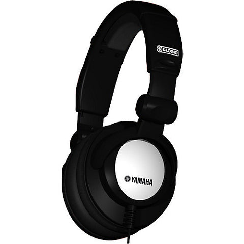 Yamaha RH10MS Headphones