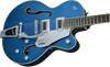 Gretsch G5420T Electromatic Hollow Body W/BIGSBY Fairlane Blue
