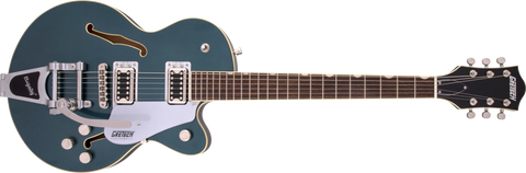 Copy of Gretsch  G5655T Electromatic® Center Block Jr. Single-Cut with Bigsby®