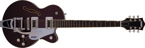 Gretsch  G5655T Electromatic® Center Block Jr. Single-Cut with Bigsby®