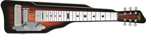 Gretsch G5700 Electromatic Lap Steel, Tobacco 2515902552 - L.A. Music - Canada's Favourite Music Store!