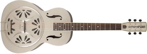 Gretsch G9221 Bobtail Steel Round-Neck A.E. 2716011000 - L.A. Music - Canada's Favourite Music Store!