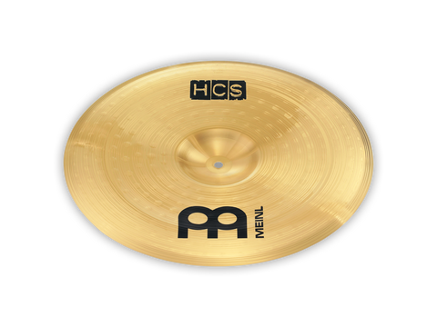 Meinl HCS 18'' Chinese - L.A. Music - Canada's Favourite Music Store!