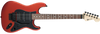 Charvel USA Select SC1 HSS TORRED RW - L.A. Music - Canada's Favourite Music Store!