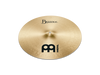 "Meinl Byzance 16"" Medium Thin Crash Cymbal Clearance Floor Model - L.A. Music - Canada's Favourite Music Store!"