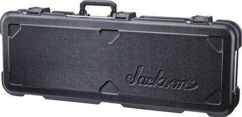 Jackson Soloist/Dinky Hardshell Case 2996100506 - L.A. Music - Canada's Favourite Music Store!