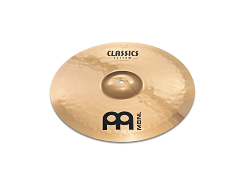 Meinl Classics Series 15'' Medium Crash - L.A. Music - Canada's Favourite Music Store!