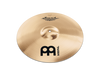"Meinl SoundCaster Custom Cymbal 17"" Medium Crash Clearance Floor Model - L.A. Music - Canada's Favourite Music Store!"
