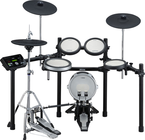 Yamaha DTX582 K Electronic Drum Kit