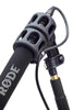 Rode NTG8 RF-bias Long Shotgun Microphone